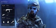 《战地5》单人剧情怎么过?单人战役全流程实况解说视频