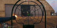 《战地5》坦克怎么操作?全坦克玩法介绍