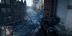 《战地5》医疗兵玩法技巧分享 医疗兵怎么玩?