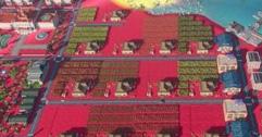 《海岛大亨6》试玩版体验心得分享 游戏好玩吗?