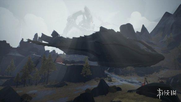 《灰烬》游戏评测分享 游戏怎么样