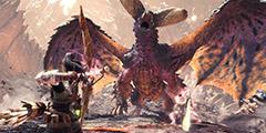 《怪物猎人世界》斩击斧有哪些使用心得?斩击斧使用心得