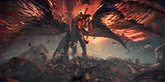 《怪物猎人世界》麒麟王有哪些攻略难点?麒麟王攻略难点介绍