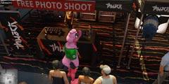 《杀手2》Pink Army成就怎么完成?Pink Army成就完成方法分享