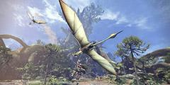 《怪物猎人世界》怎么用滑步弓狩猎麒麟王?滑步弓狩猎麒麟王攻略