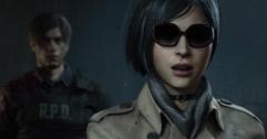 《生化危机2重制版》最新变装试玩视频分享 各种服装好看吗?