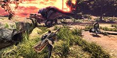 《怪物猎人世界》炎妃龙任务有哪些难点?炎妃龙任务难点汇总