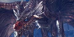 《怪物猎人世界》斩击斧有哪些招式?斩击斧招式盘点