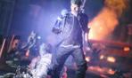 《鬼泣5》V发动闪避技能及操控梦魇战斗演示视频 闪避技能效果怎样