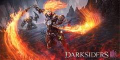 《暗黑血统3》怎么升级?怒刷等级100级教程