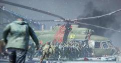 《僵尸世界大战》职业介绍视频 游戏怎么样?