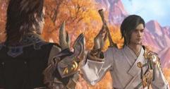 《古剑奇谭3》不嗑药打过青桐剑灵视频分享 青桐剑灵怎么打