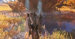 《古剑奇谭3》无修改器挑战难度速刷巫之国视频分享