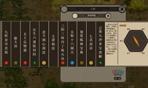 《了不起的修仙模拟器》法宝及符咒制作介绍 法宝怎么炼制