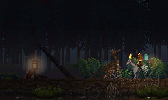 《王国两位君主》全岛屿玩法技巧要点分享 各岛屿怎么玩?