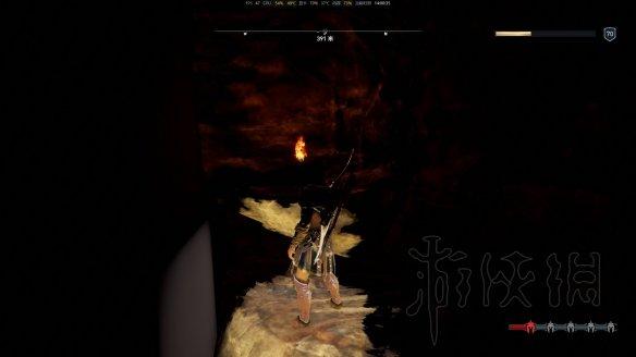 《刺客信条奥德赛》袖剑DLC猎手封墙解决方法 猎手封墙怎么办?