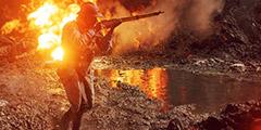 《战地5》战争之潮武器怎么补领?战争之潮武器补领攻略
