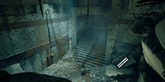 《暗黑血统3》附魔灵石怎么选择?附魔灵石选择攻略