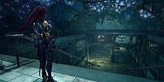《暗黑血统3》滋补核心在哪?滋补核心拾取地点一览