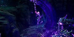 《暗黑血统3》暴食各阶段怎么打?暴食各阶段打法攻略