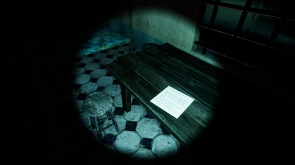 《Stary》游戏配置要求是什么 配置要求详细介绍