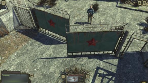 《核爆RPG:末日余生》什么配置可以玩?配置要求一览