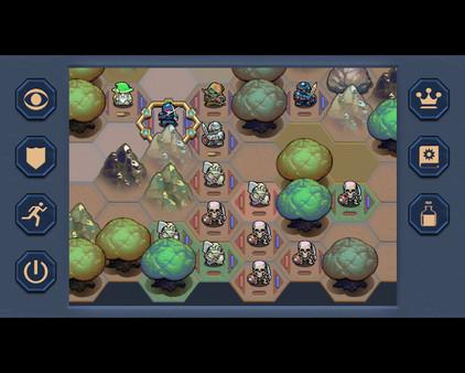 《迷宫冒险2》配置要求介绍 MazeQuest 2什么配置可以玩?