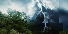 《正当防卫4》怎么提升游戏画质?游戏画质提升攻略