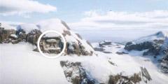 《荒野大镖客2》石雕位置都在哪?全石雕位置一览