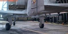 《皇牌空战7未知空域》全飞机图鉴一览 飞机有哪些?