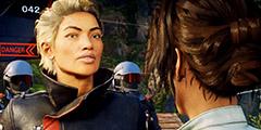 《正当防卫4》DLC有哪些新载具?DLC新载具介绍