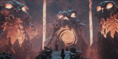 《暗黑血统3》火棍怎么使用?火棍使用方法介绍