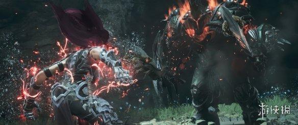 《暗黑血统3》雷矛怎么玩?雷矛玩法技巧分享
