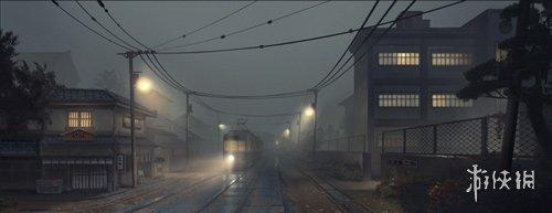 第五人格雾之町怎么样 第五人格新地图雾之町介绍_游侠手游