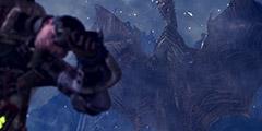《怪物猎人世界》历战王绚辉龙怎么高效率攻略?高效率攻略历战王绚辉龙方法