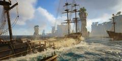 《ATLAS》幽灵船掉落什么?幽灵船掉落物品一览