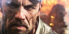《战地5》全兵种武器综合讲解视频分享