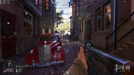 战地5新手用什么枪好 战地5萌新向枪械选择视频教学