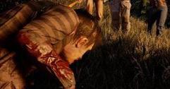 《腐烂国度2》野外生存技巧视频分享 野外怎么生存?