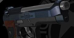 《生化危机2重制版》限定武器皮肤怎么获得?武士之刃皮肤获得方法