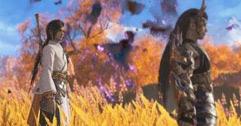 《古剑奇谭3》boss挑战攻略视频合集 最高难度boss怎么打