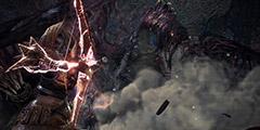 《怪物猎人世界》怎么零输出过贝希摩斯?零输出过贝希摩斯攻略