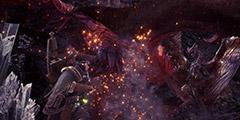 《怪物猎人世界》最新武器使用率怎么样?最新武器使用率排名