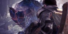 《怪物猎人世界》22、23周挑战任务是什么?22、23周挑战任务介绍