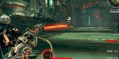 《噬神者3》短剑好用吗?短剑使用技巧分享