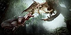 《怪物猎人世界》怎么更换武器MOD?更换武器MOD教程