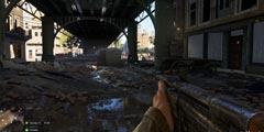 《战地5》新武器有哪些?新增武器演示视频