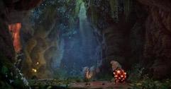 《暗黑血统3》熔炼场Gor无伤演示视频 DLC熔炼场Gor怎么打