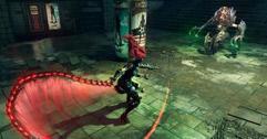 《暗黑血统3》天启难度1级1分58秒无伤最速邪道通关视频