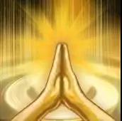 梦幻模拟战手游科洛丝女武神转职路线推荐 科洛丝女武神技能兵种